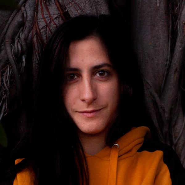 Marta Violante
