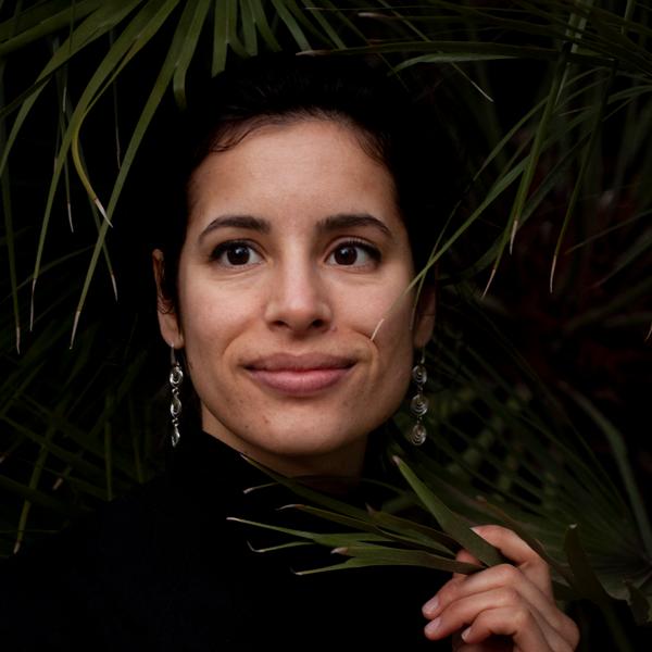 Silvia Miola